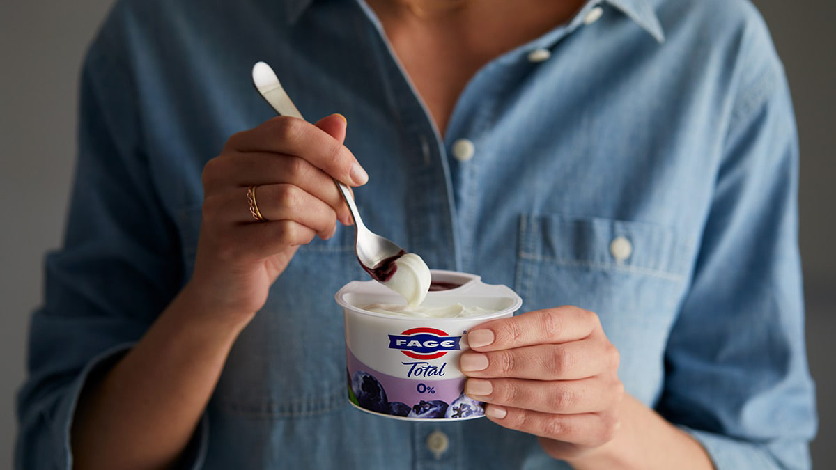 FAGE Total 0% Split Pot